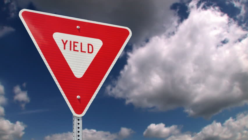 jak liczyć yield