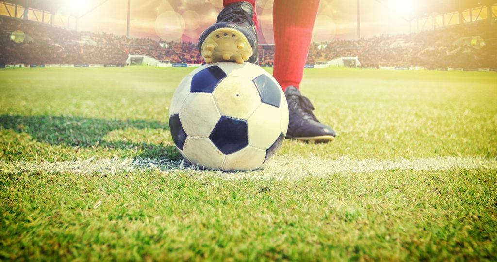 jak analizowac mecze piłki nożnej