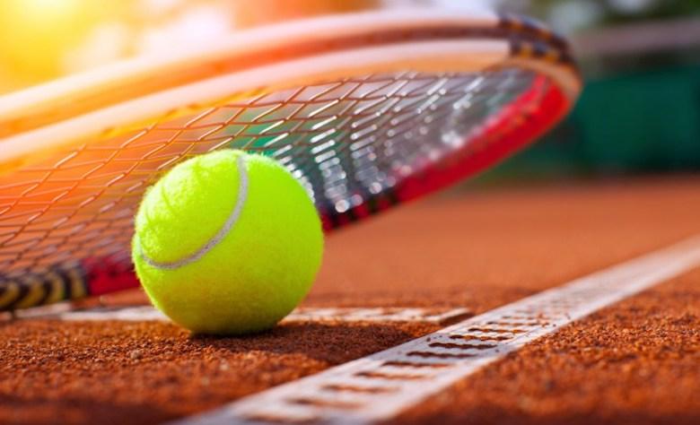 obstawianie tenisa w zakładach bukmacherskich