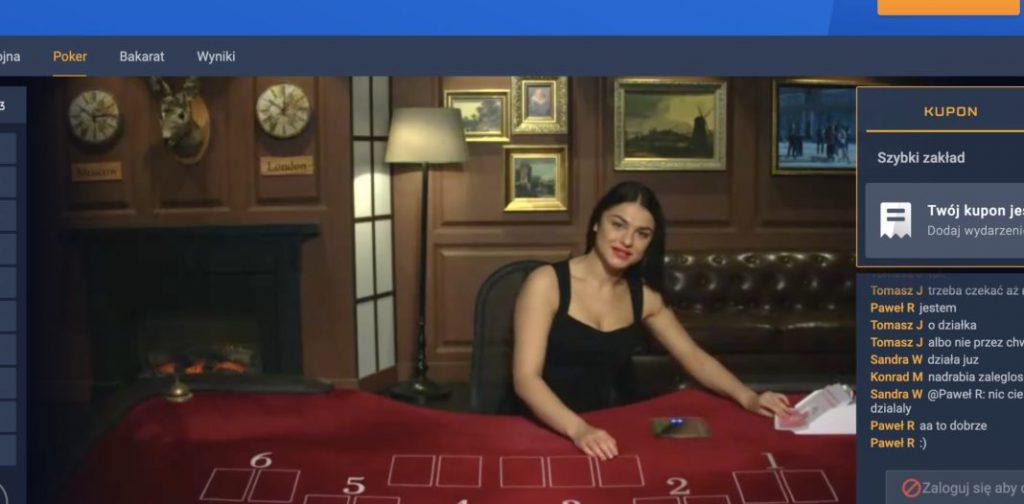 legalnie w pokera online 2020