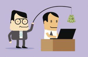 bonusy bez depozytów u bukmachera